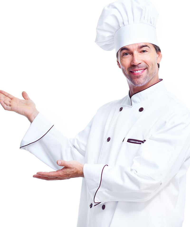 такие недолгие повар универсал картинка набор модели